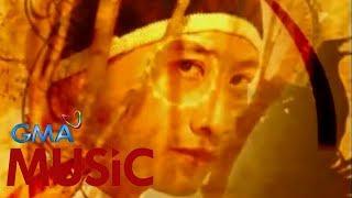 Michael V. I Isaw Nga I  Official Music Video