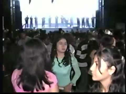 Xxx Mp4 Banda Tronadora En Gervacio Mendoza Mpio Valle De Santiago Gto Sept 2004 3gp Sex