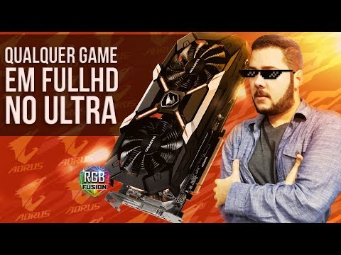Xxx Mp4 QUALQUER GAME Em Full HD No ULTRA 3gp Sex