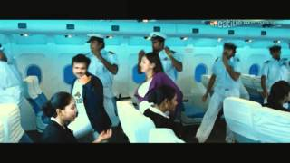 Makeup Man Song Aarutharum - Upscaled HD
