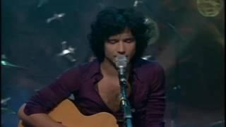 Héroes del Silencio Unplugged mtv