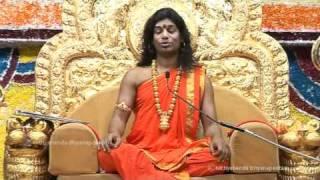 Qualities of Shiva: Shiva Ratri Message 1 by Nithyananda 2 Mar 2011