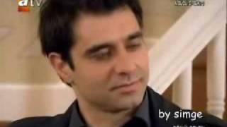 Asret & Murat - Kenan Doğulu ~ En Kıymetlim.wmv