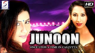 Rahi Re l Gufy l Superhit Song l JUNOON - Once Upon A Time In Calcutta