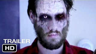 THE AMITYVILLE MURDERS (2019) Official Trailer HD Horror Movie