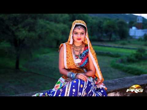 Xxx Mp4 Hindi New Shayari 2014 Full HD 1080p Love Shayari Zeel Mehta 3gp Sex