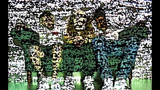 $UICIDEBOY$ x GERM - HERE WE GO AGAIN