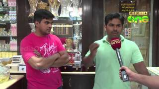 Malayalee absconds after looting 20 cr in Kuwait