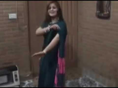 Xxx Mp4 Desi School Teacher Leaked Mms 3gp Sex