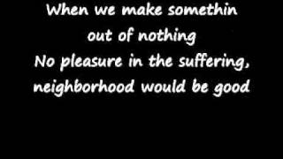2pac [Unconditional love] [lyrics]