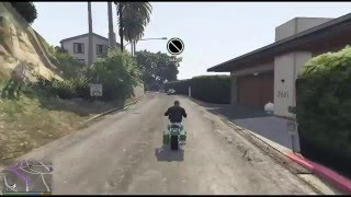 Download GTA 5 FREE FULL VERSION for Windows 7/8/10 (100% Working)