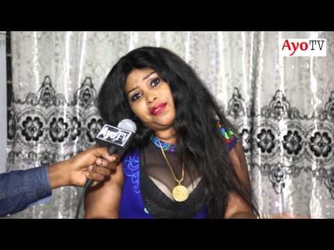 Xxx Mp4 Video Ya Snura Chura Haitopelekwa Kwenye TV 3gp Sex