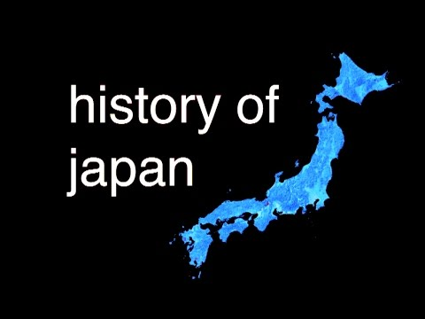 Xxx Mp4 History Of Japan 3gp Sex