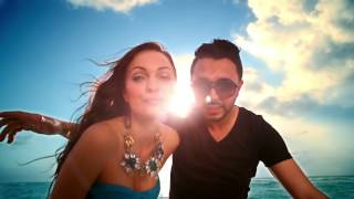 Ahmed Chawki   Habibi I love you feat  Sophia Del Carmen & Pitbull videoclip oficial