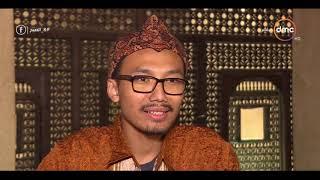 8 الصبح - يوم على الطريقة الإندونيسية ينظمه إتحاد الطلبة الإندونيسيين بالقاهرة