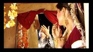 Doli Roka Ae Kahaar (Full Video Song) -