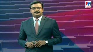 പത്തു മണി വാർത്ത | 10 A M News | News Anchor - Priji Joseph | May 25, 2018