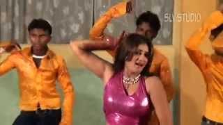 CG SONG || CHHATTISGARHI  VIDEO SONG || RASBHARI ANAR KALI || BHOJPURI HOT