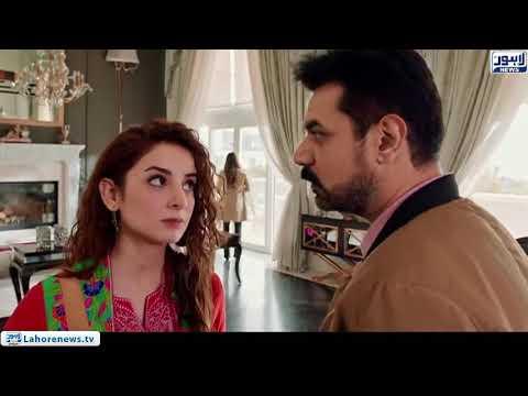 "Xxx Mp4 Premiere Show Of Film ""Jawani Phir Nahi Ani 2"" By Humayun Saeed At Cine Star Cinema 3gp Sex"