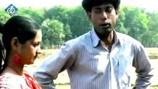 Bangla Comedy Bajilar Premer Iptijin  বাংলা সেরা হাসির কৌতুক - ইভটিজিং one music bd