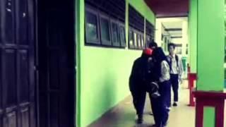 movie SMPN3 BONTANG - misteri gadis di sekolah