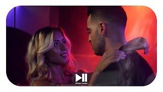Gaviria Ft Kevin Roldan y Noriel - Ella (Video oficial)