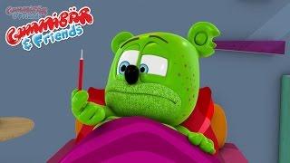 Gummy Bear Show 18