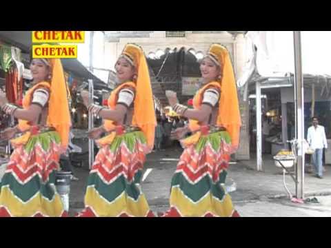 Xxx Mp4 Tel Bharale Hero Honda Me तेल भराले हीरो हौंडा में ॥ Ramapeer Ko Danko 3gp Sex