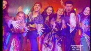 Morteza - Khaloo Khaloo (Bandari) | مرتضی - خالو خالو
