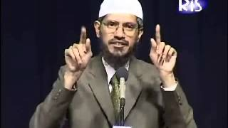 Bangla FAQ75 to Zakir Naik: 1.Regarding Osama Bin Laden 2.Allah Kanu Manushke Pangu Kore Pathan
