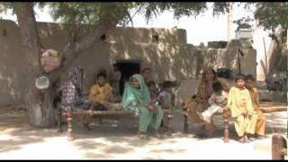 Barefoot Vet - Part One - Documentary