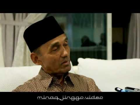 20110915 Mayat Mat Indera tidak dituntut sesiapa