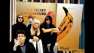 The Velvet Underground & Nico (Full Album)