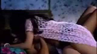 silk smitha telugu love making