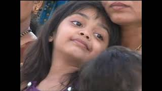 Gita Didi Katha At Bapunagar - Day 3 part 1 | 19 Nov 2012