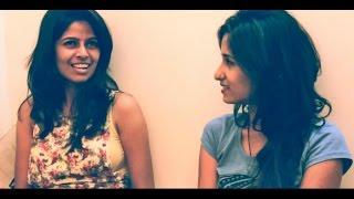En Kanavil Vandha Devadhaiye - Award Winning Tamil Short Film 2017