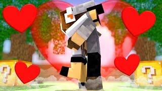 Minecraft: HARDCORE DUPLA #1 - BIBIDRO JUNTOS!