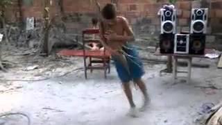 Video engraçado do zap zap