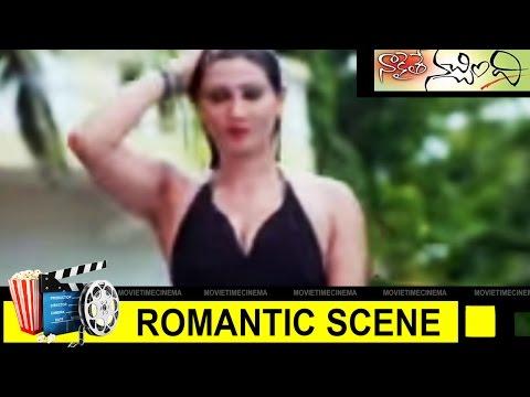 Xxx Mp4 Rishika In Swim Suit Naakaithe Nachindi Movie Sri Balaji MovieTimeCinema 3gp Sex