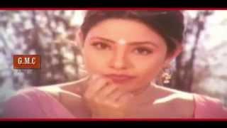 Aaja Bholi Need Chaina [ Ek No. Ko Pakhe ] - Ananda Karki - Rajesh Hamal, Karishma