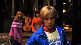 Scooby-Doo ~ What's New Scooby-Doo
