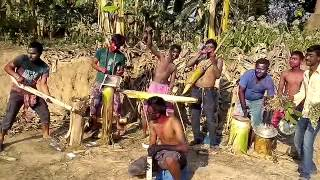 images Kopia Kopia Dance Mix DJ Mithun Bhakta Durgapur Funny Arkastar Video Songs HD
