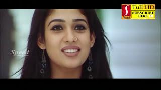Latest Malayalam Full Movie   Prabhas Malayalam movie    Nayanthara Super hit Movie   New Upload