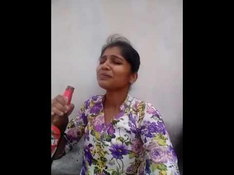 Xxx Mp4 Kannada Village Girl Drinking Beer 3gp Sex