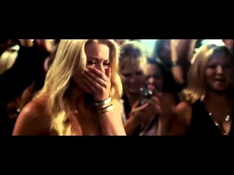 Xxx Mp4 Never Back Down Linkin Park Burn It Down HD 3gp Sex