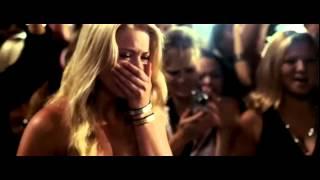 Never back down   Linkin Park   Burn it Down HD