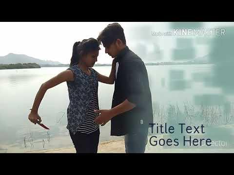 Xxx Mp4 Payar Me Ek Lakdi Ne Ladka Ko Mar Dala Full Whatsapp Videos 3gp Sex