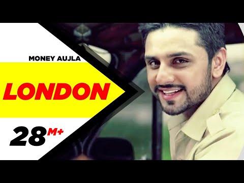 Xxx Mp4 London Money Aujla Feat Nesdi Jones Yo Yo Honey Singh Latest Punjabi Songs 2014 3gp Sex