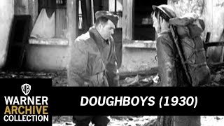Doughboys (Preview Clip)