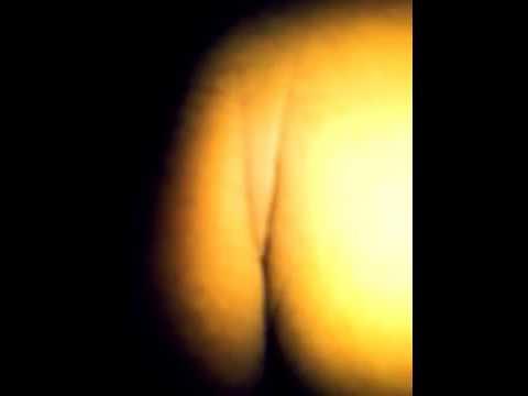 Virgin girl having sex